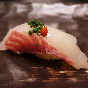 鯛(たい)